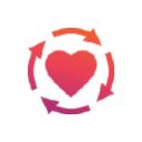 Everliker logo