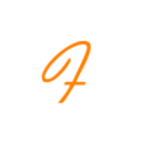FollowLiker logo
