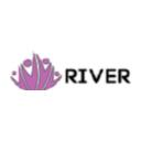 Getriver logo