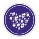 instamacro logo