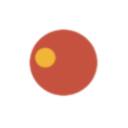 Instoo logo